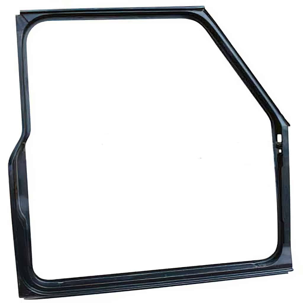 Door Frame, Mk3-on, Heritage, Right-hand (CZH0122)