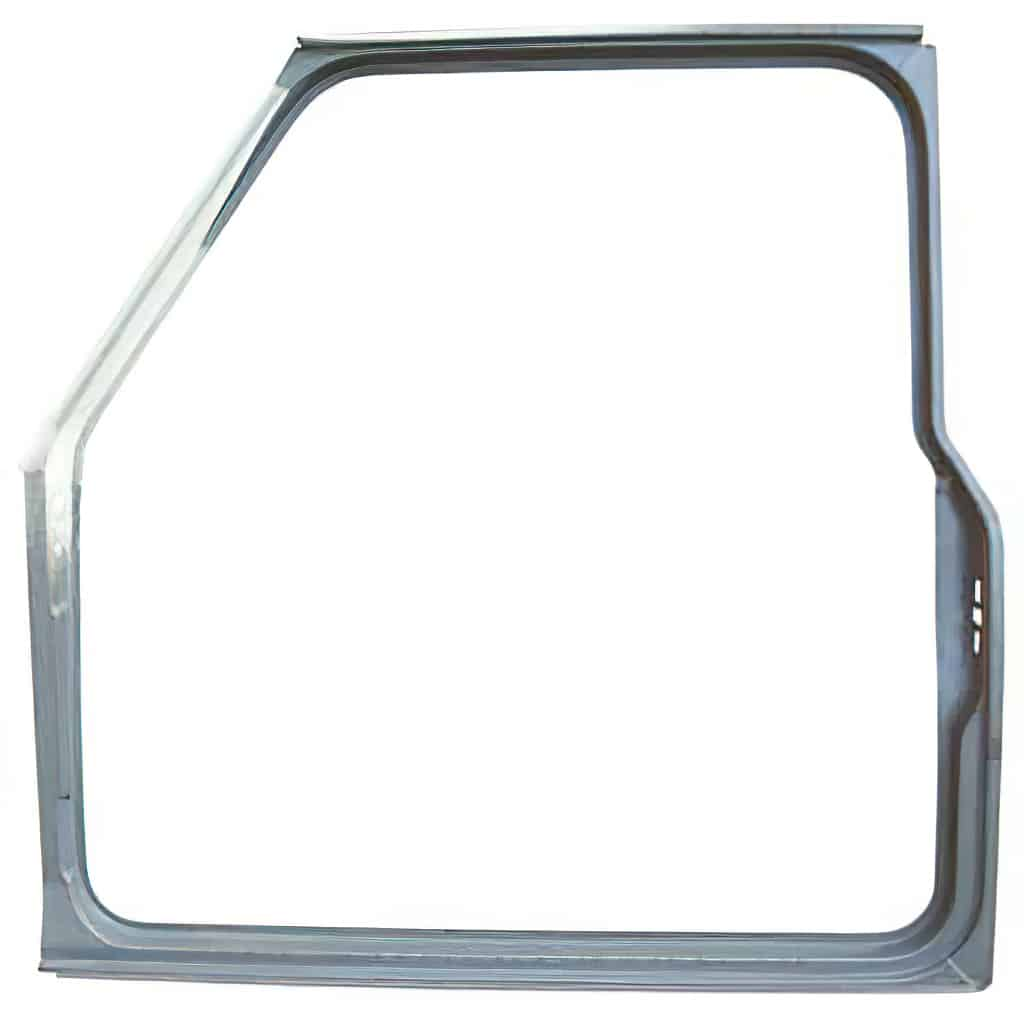 Door Frame, Mk3-on, Heritage, Left-hand (CZH0123)