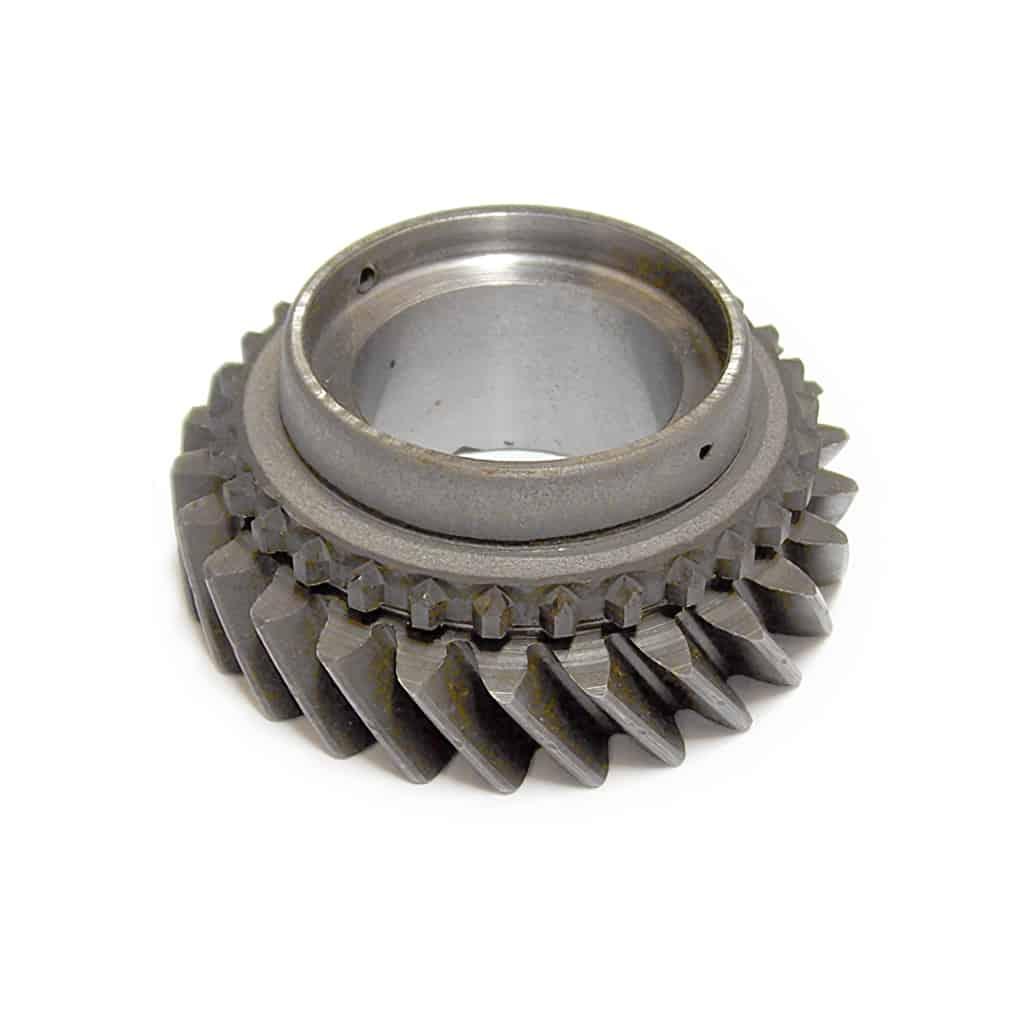 Second Gear, A+, 26 teeth (DAM4932)