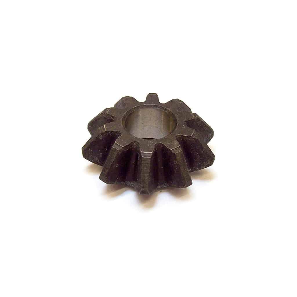 Diff Pinion Spider Gear, Reproduction (DAM6624E)