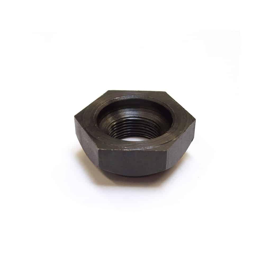 DAM7485, reverse side