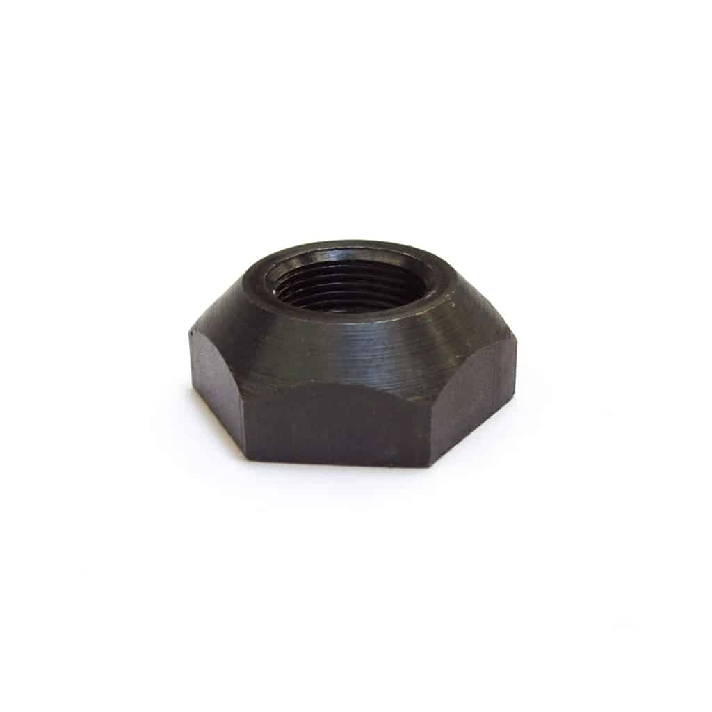 Nut, Final Drive Pinion, A+ (DAM7485)