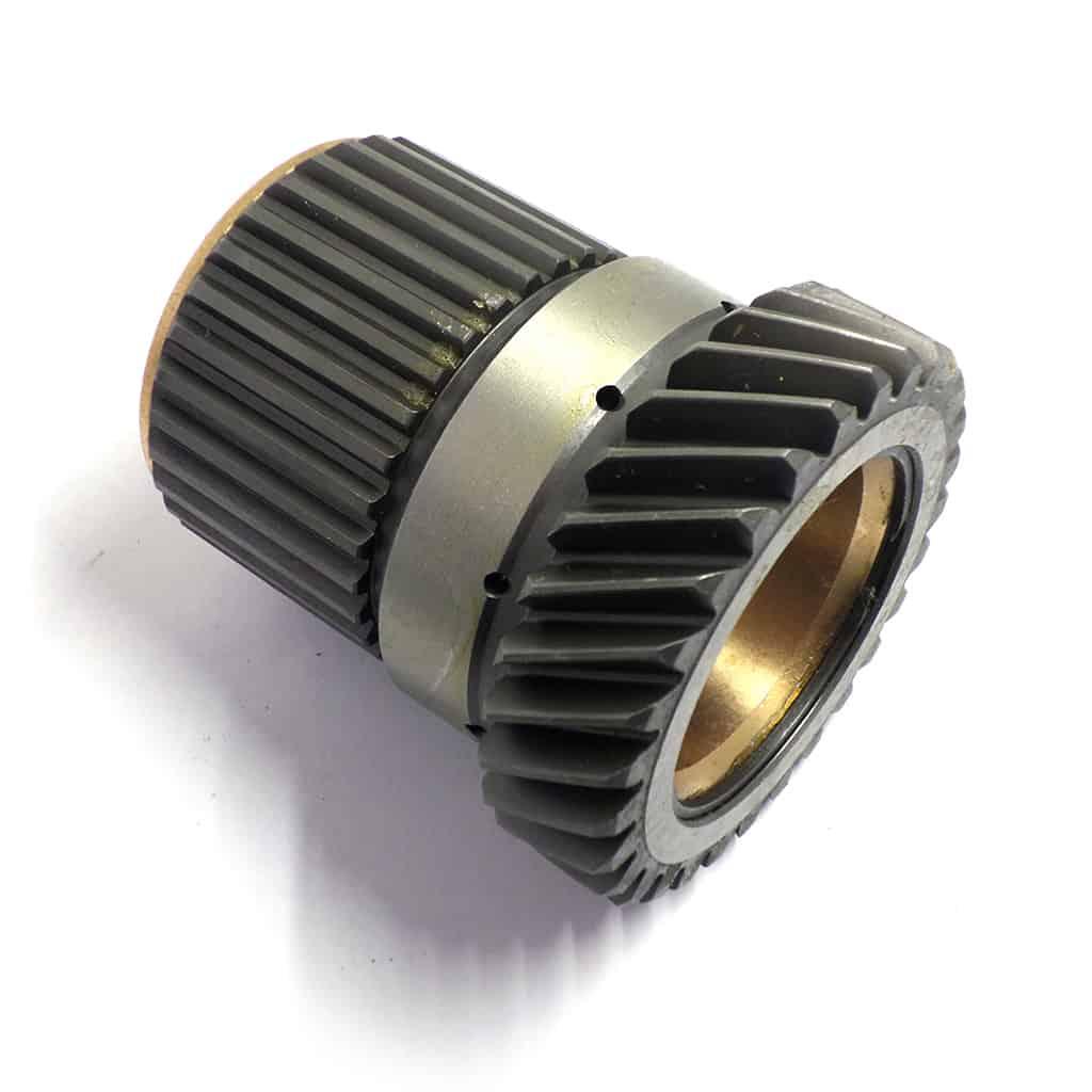 Primary Gear, 998cc, A+ (DAM8888)