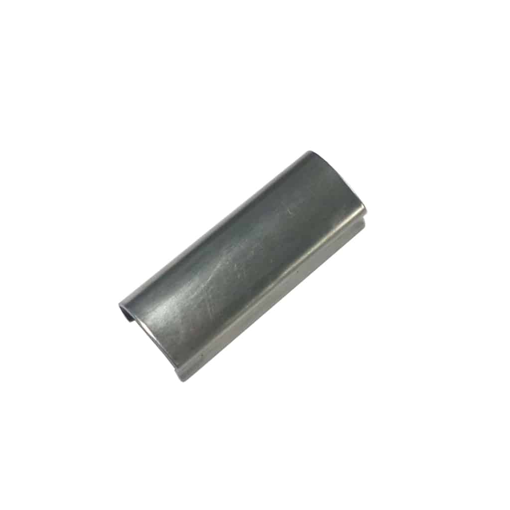 Roof Trim Joint, Stainless (DBE10006S)
