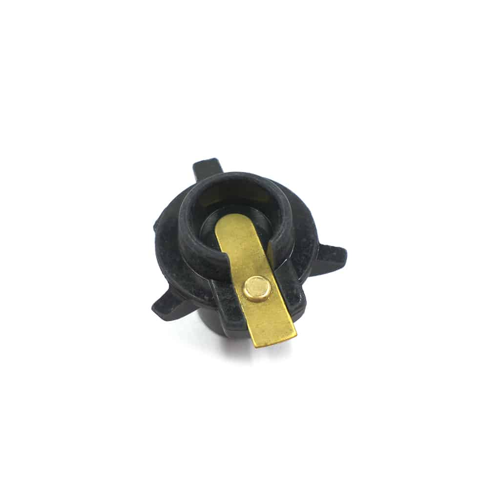 Ignition Rotor, Ducellier (DRB229)