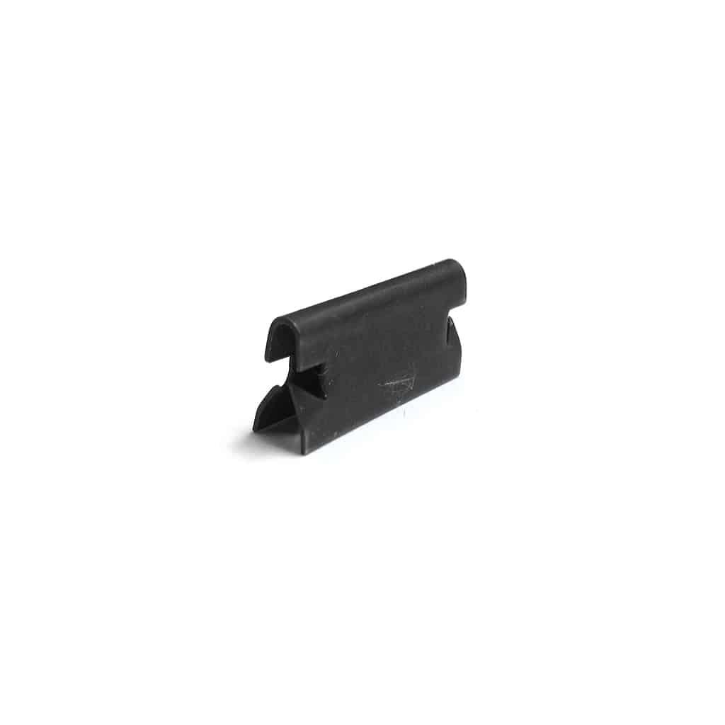 Clip, Inner Door Scraper/Seal (EYC10048)