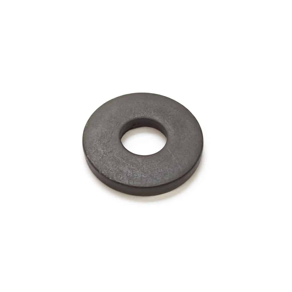 Washer, Heavy Duty, Front Pulley Bolt (FOR029)