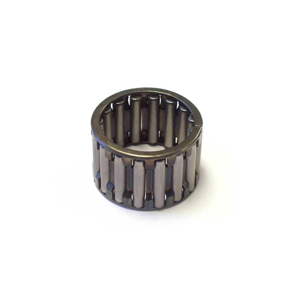 Layshaft Bearing, for 2013 Swiftune Gear Set (FOR142)