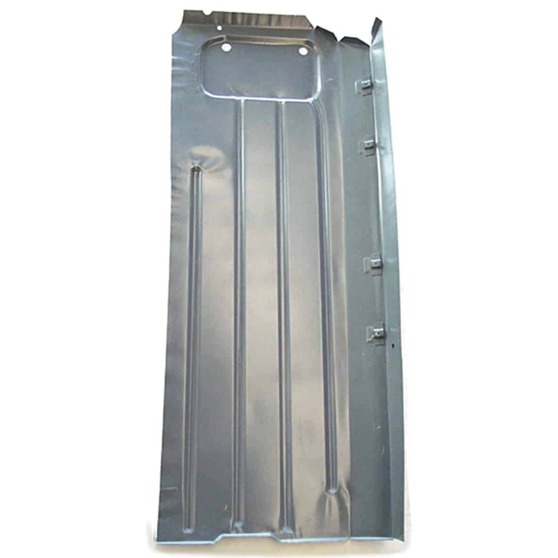Half Floor, Saloon, less Outer Sill, Right-hand (FS006R)