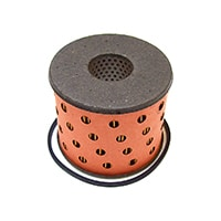 Oil Filter, Austin America Automatic (GFE0122)