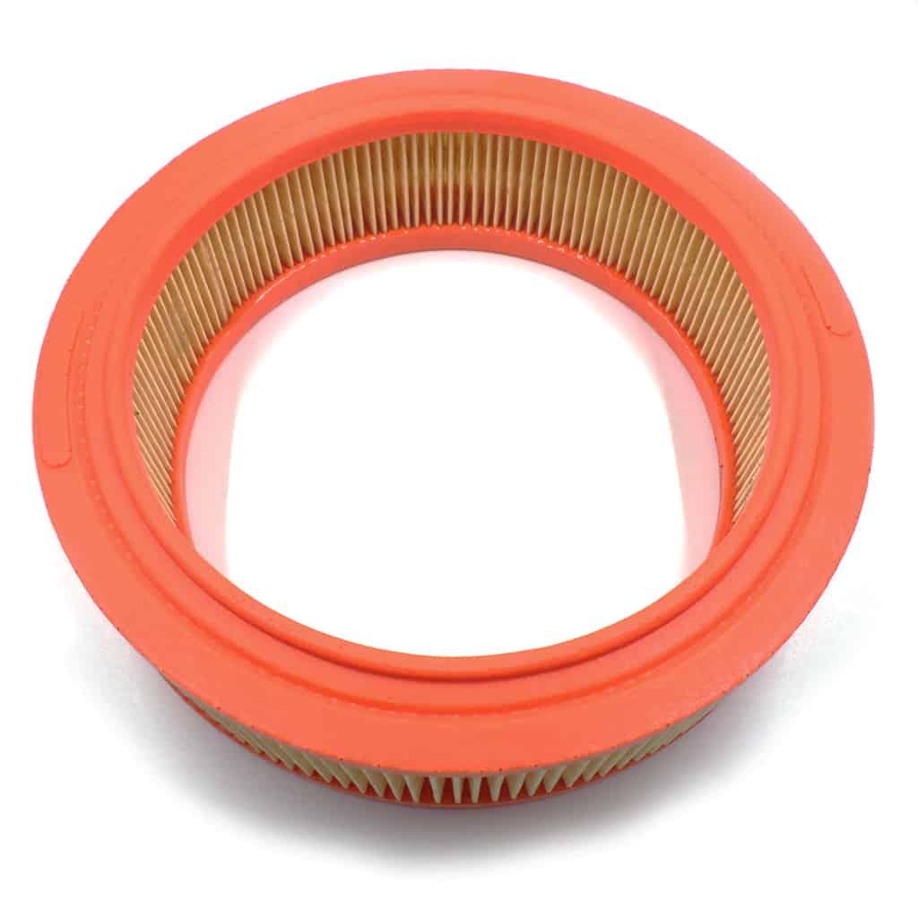 Air Filter Element, 1-3/4'' HIF carbs (GFE1096)
