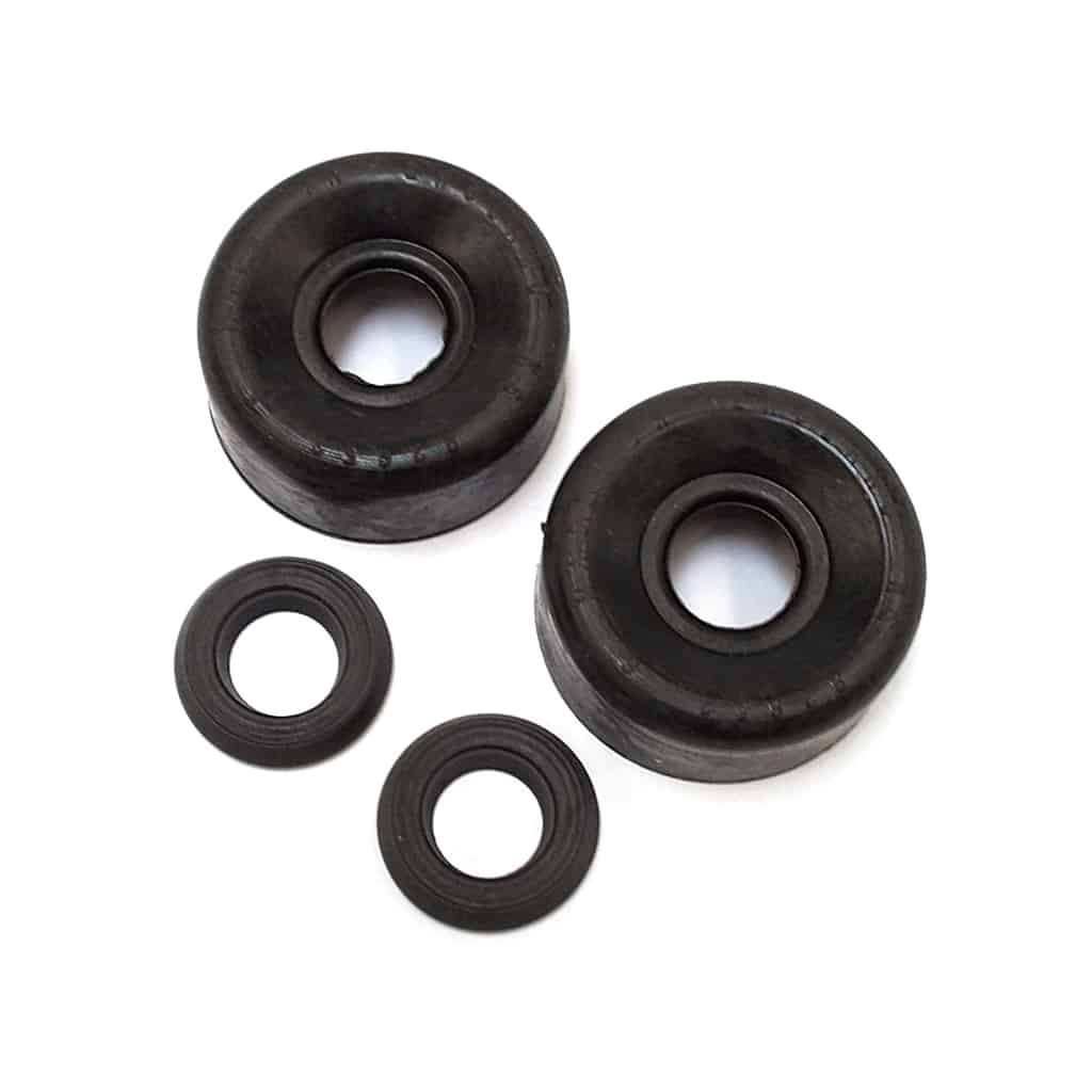 Wheel Cylinder Repair Kit, 3/4'' (GRK2014)