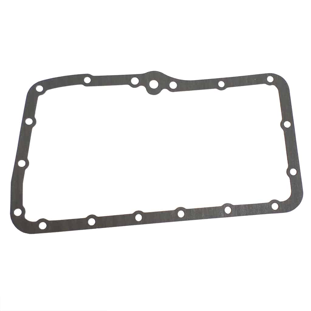 Gasket, Front Cover, Automatic (GUG705562GM)