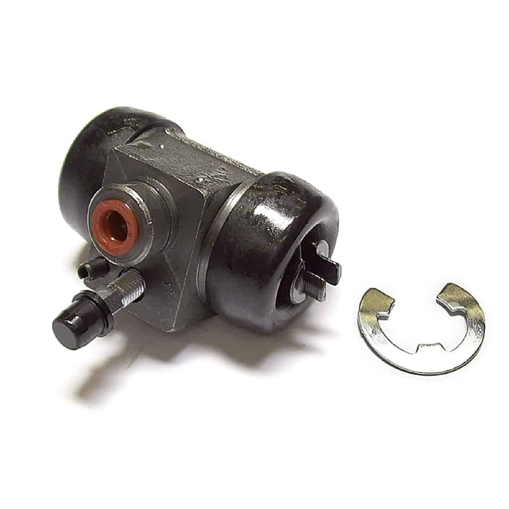 Wheel Cylinder, 5/8'' (GWC1101E)