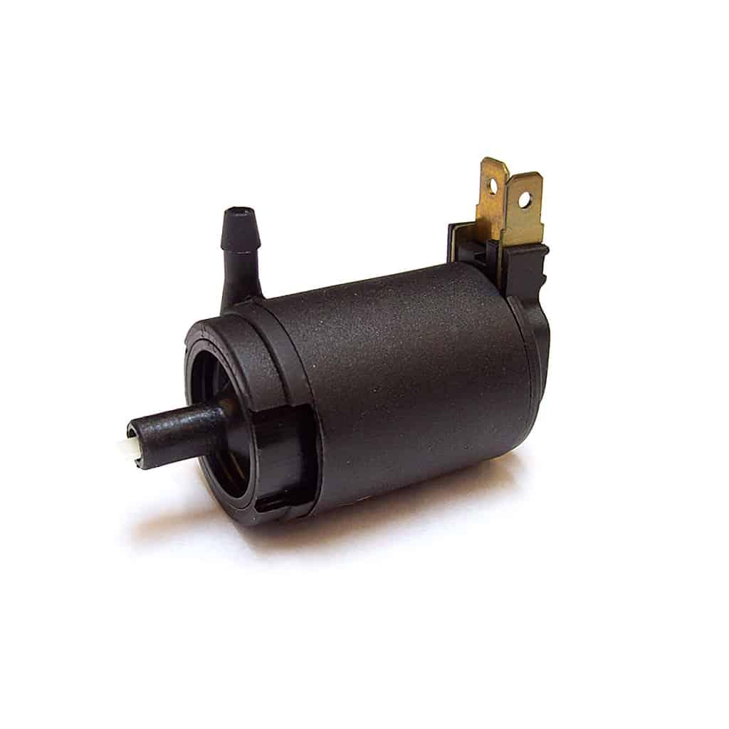 Washer Pump, 1990-96 (GWW0130)