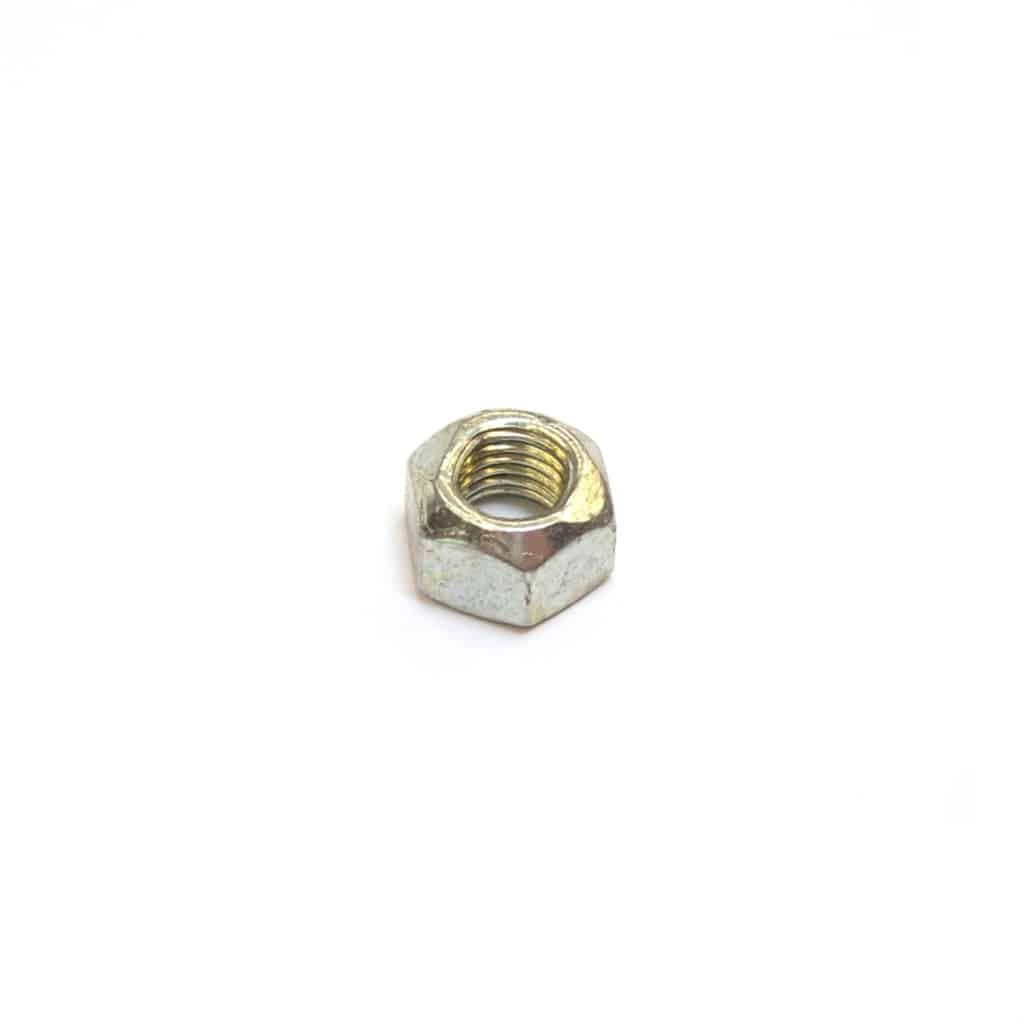 Stover Lock Nut, 5/16'', for QL5000 U-Bolt (HDWN301)