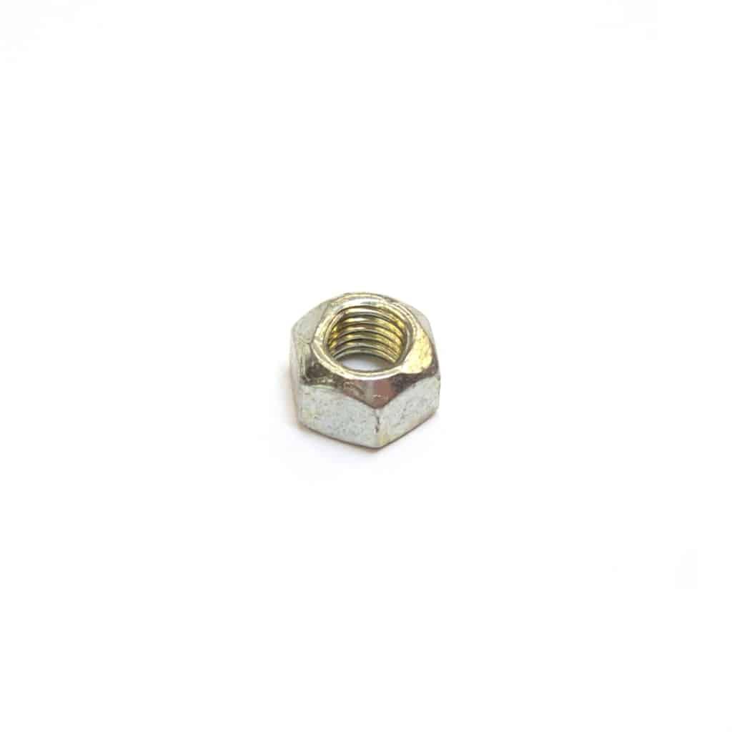 Stover Lock Nut, 5/16'', for QL5000 U-Bolt (HDWN301)