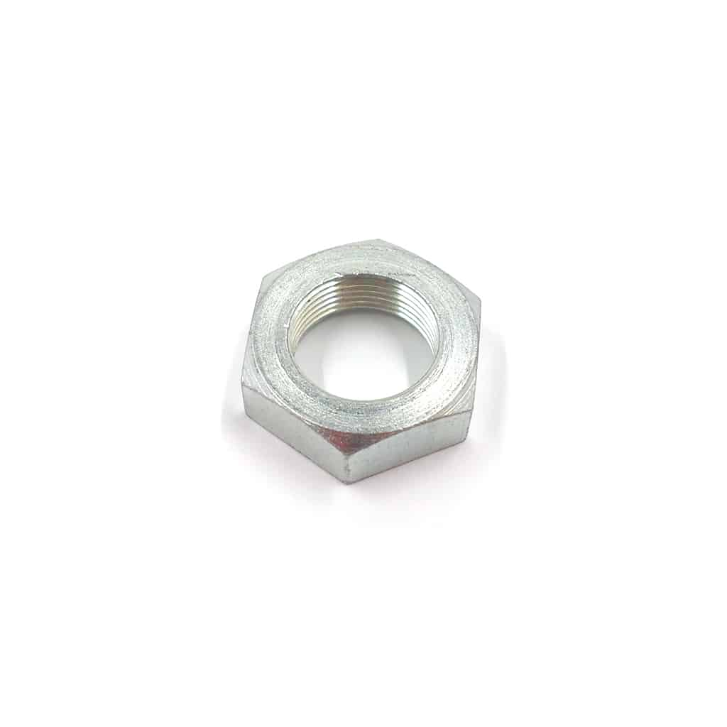 Brake Hose Nut, Large (HDWN306)