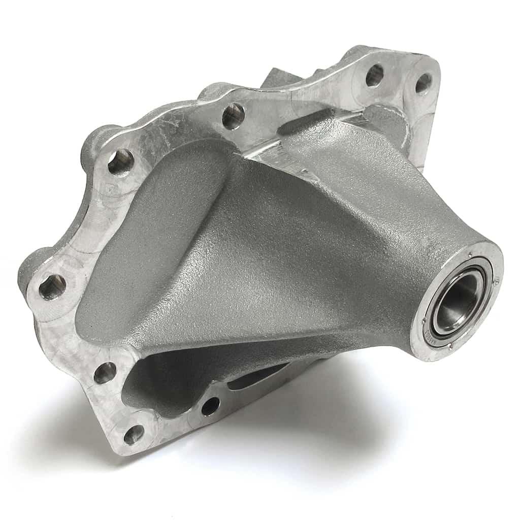 KAD Pinion Bearing Support, Rod Change (KAD1011310)