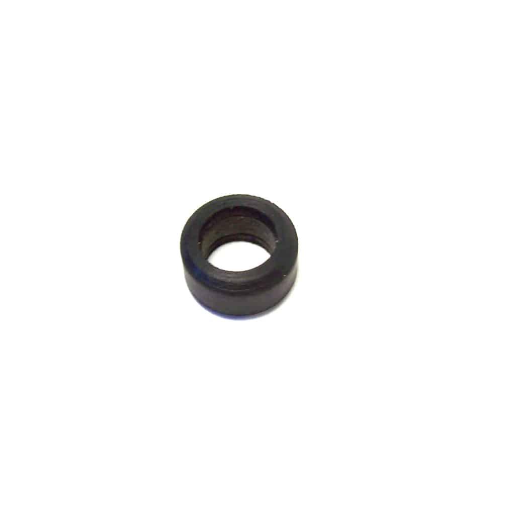 Oil Pipe Ferrule, 1992-1996 (LZB10017)
