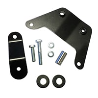 Engine Steady Repair Kit, fits Engines w/out Breather (MSSK002)