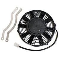 Fan Kit, Electric, 1997-2000 (PGG100890E)