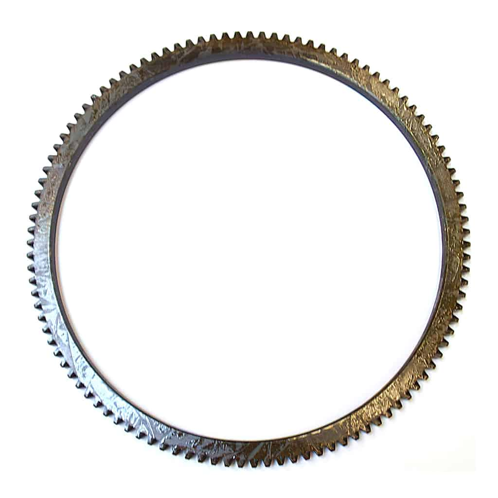 Ring Gear, pre-Engaged Starter, 129 Teeth (PSF10003)