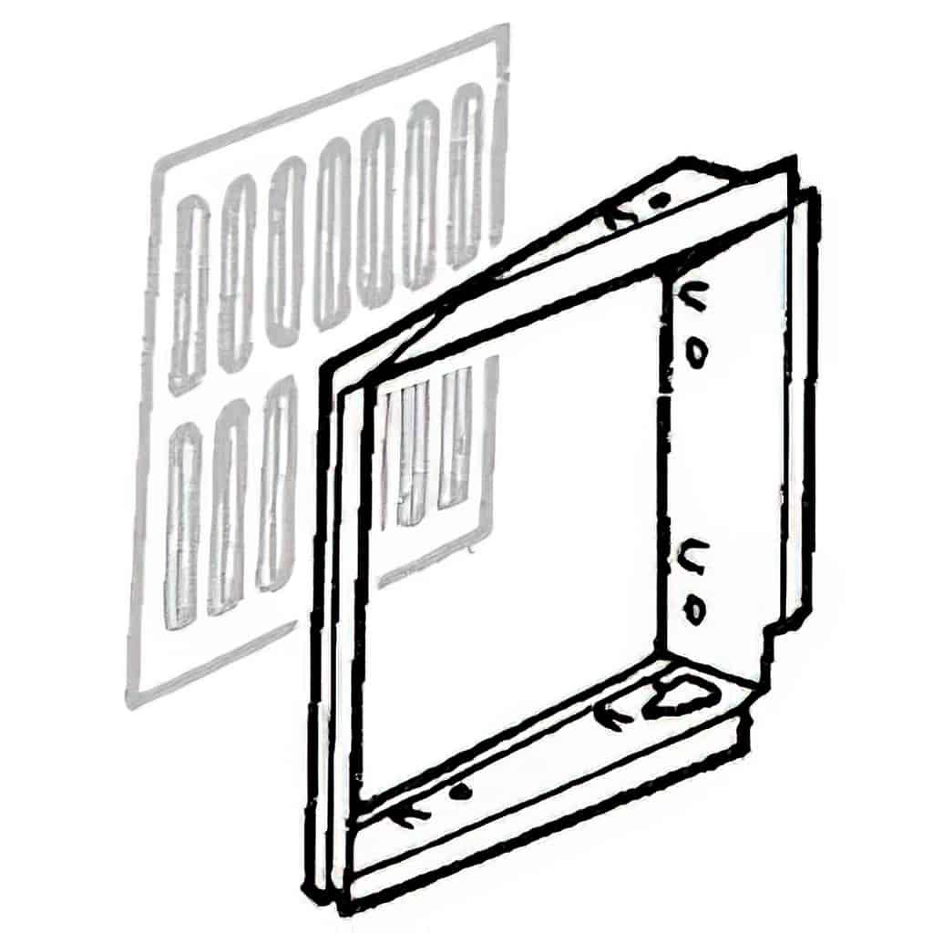 SBO0067, line drawing