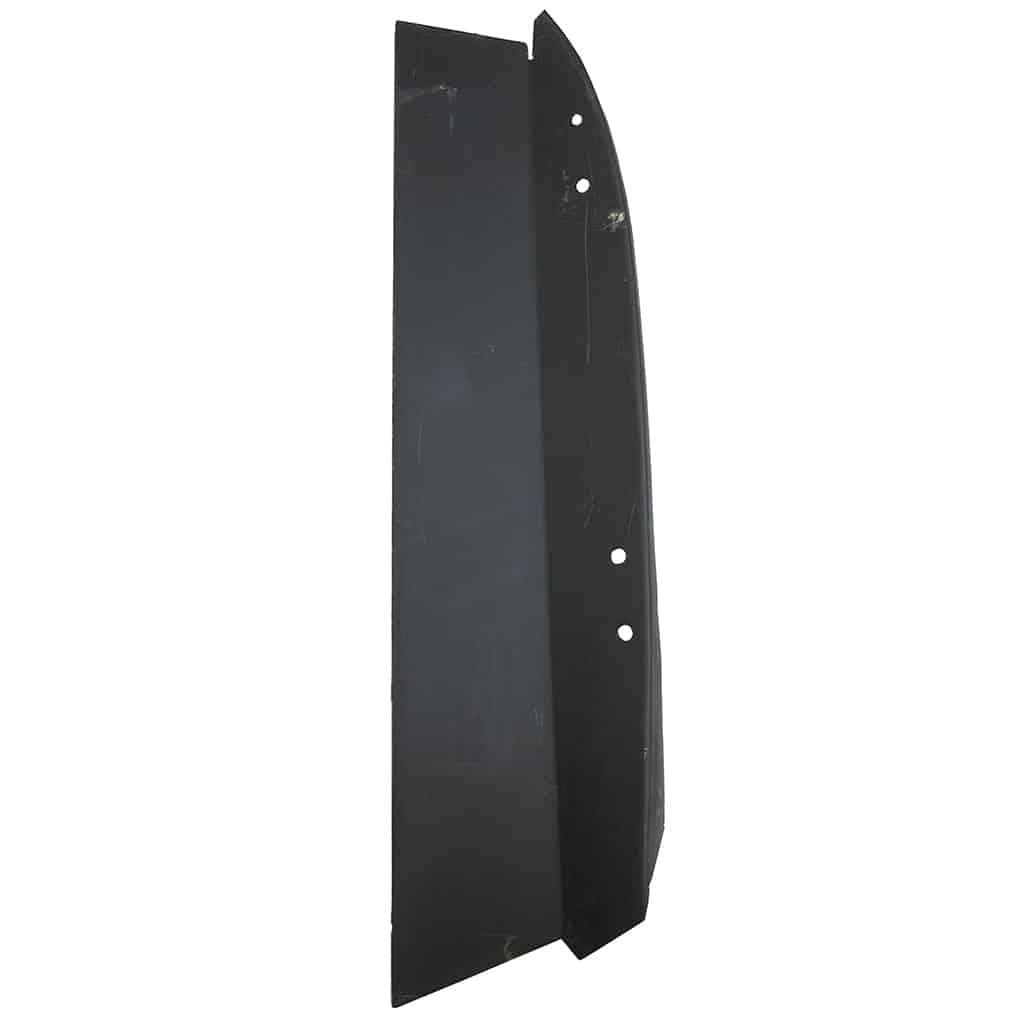 Hinge Stiffener Basic Panel, Mk3, Left-hand (SBO0659)