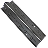 Outer Sill, Van/Estate/Pickup, Extra Wide (SBO0687/8)