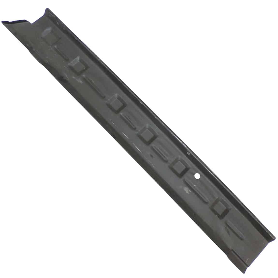 Outer Sill, Van/Estate/Pickup, Extra Wide, Right-hand (SBO0687)
