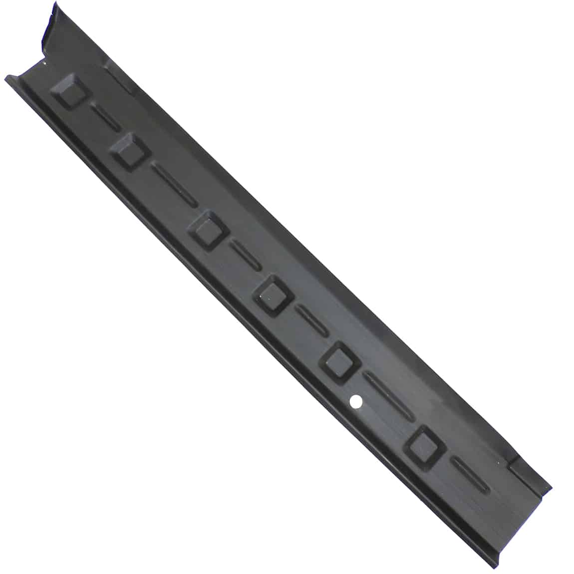Outer Sill, Van/Estate/Pickup, Extra Wide, Left-hand (SBO0688)