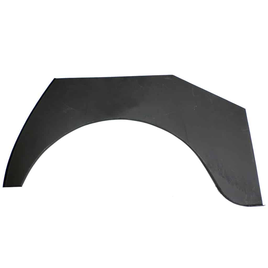 Rear Wheel Arch Repair Panel, Right-hand (SBO0694)