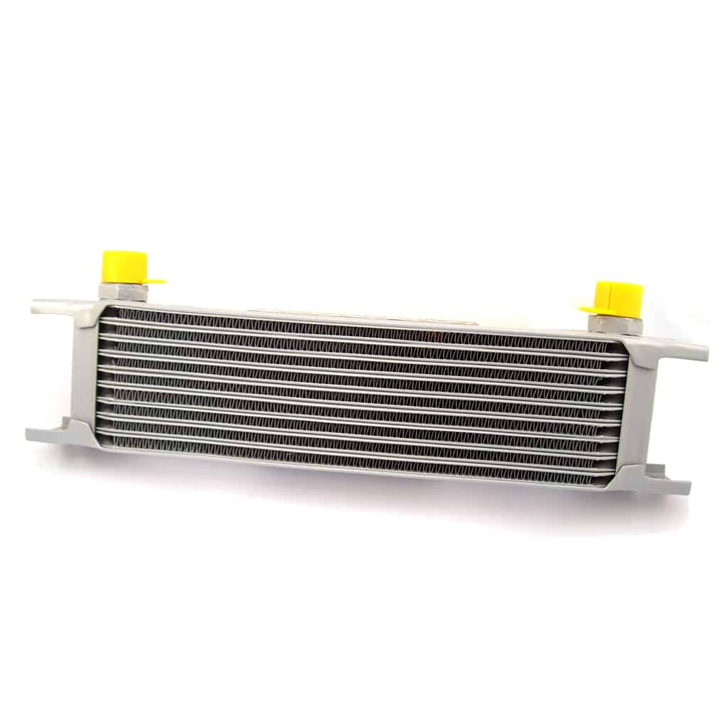 Oil Cooler, 10 Row (SCO0086)
