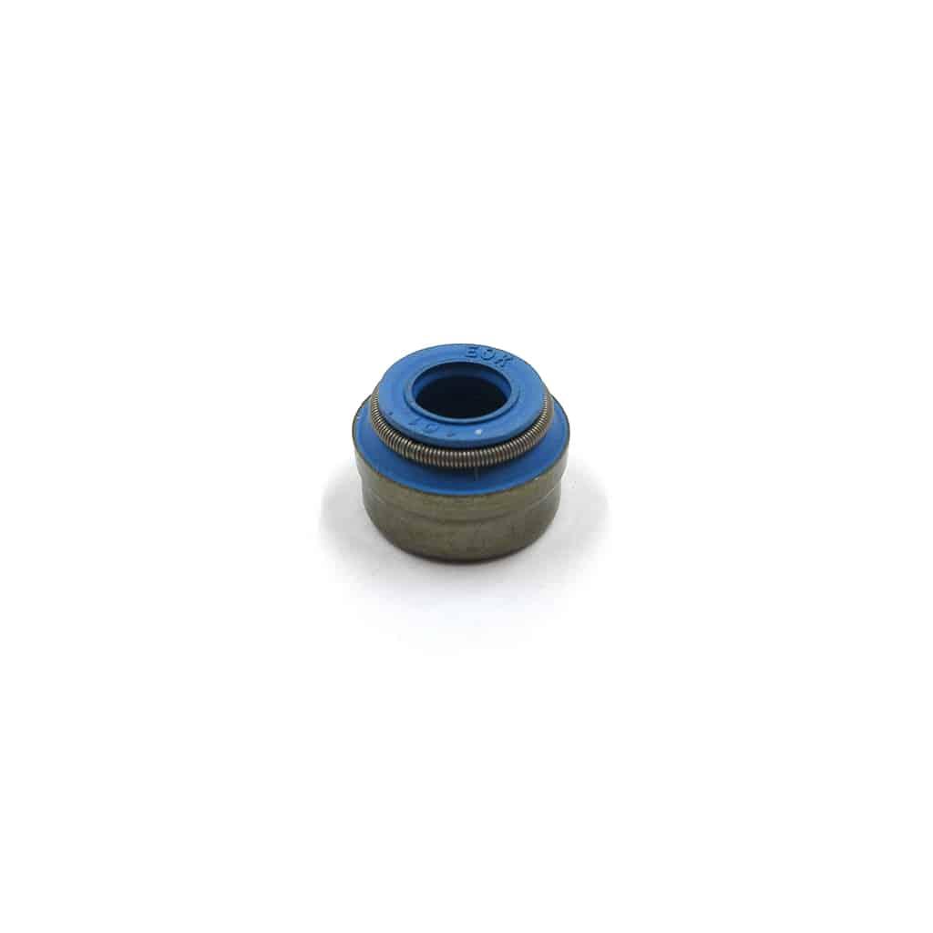 Valve Guide Seal, Teflon (SEN0356)