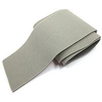 Front Seat Base Frame Foam Wrap (SF660)