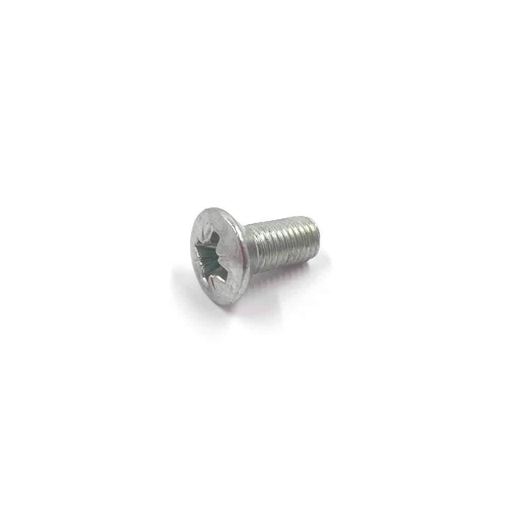 Screw, Boot Lid Hinge (SG604051)