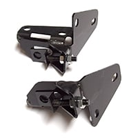Adjustable Rear Camber Bracket Set (SSS0006)