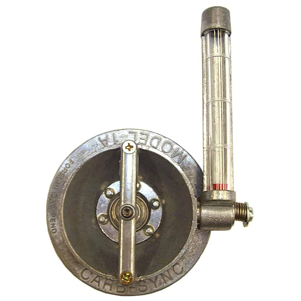 Carb Sychronizer (STL0013)
