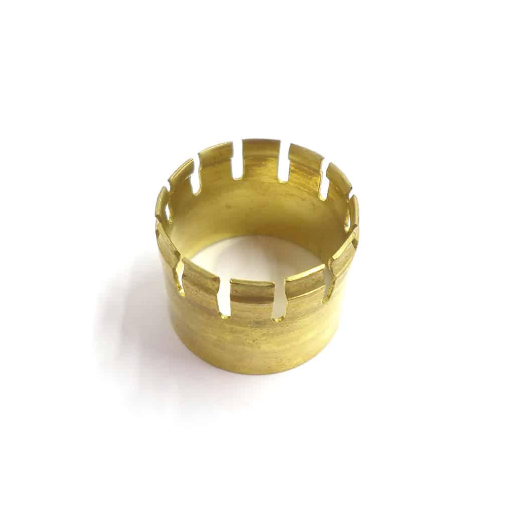 Horn Contact Ring, Mk1 Column (STR0069BUSH)