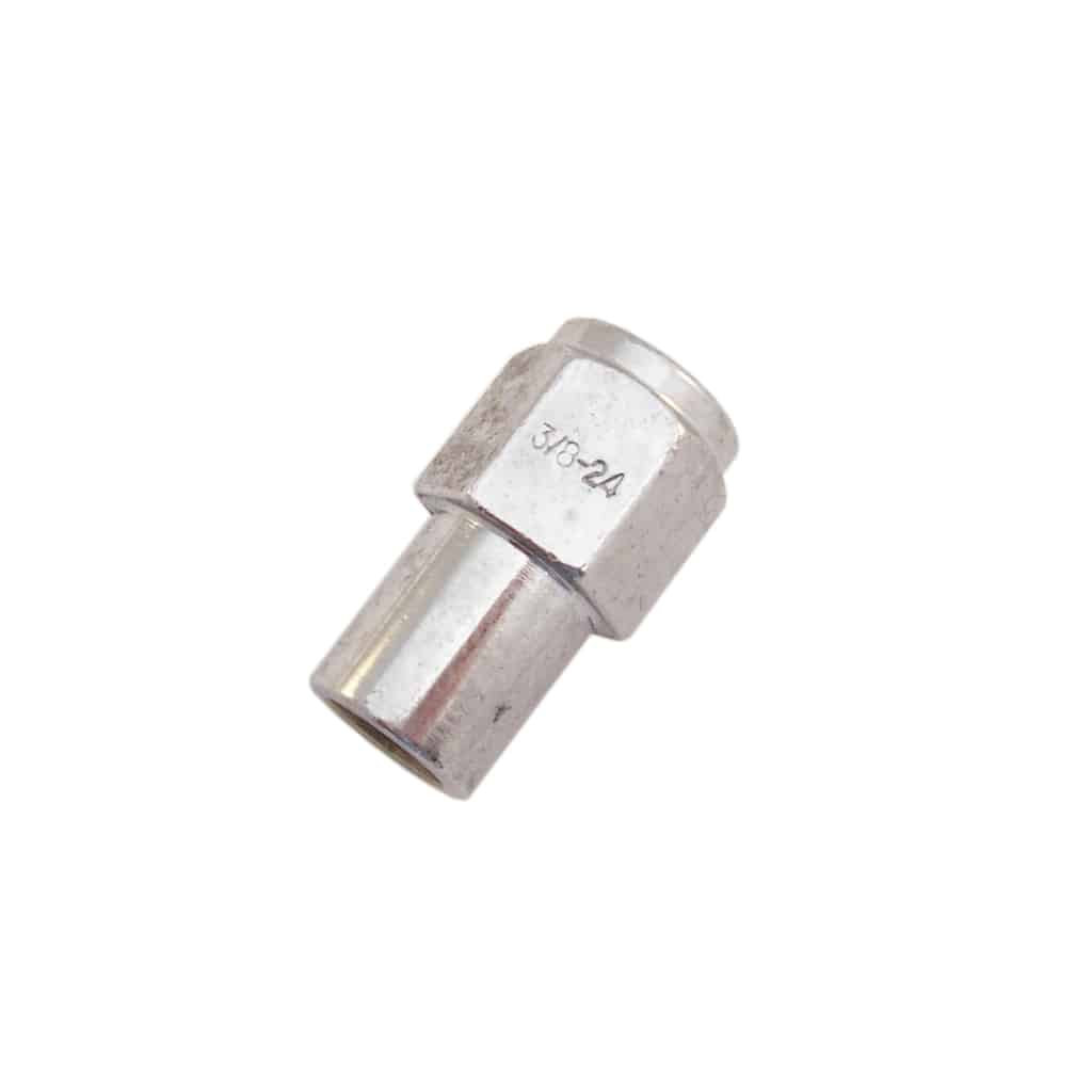 Lug Nut, Sleeve-type (SWT0068)