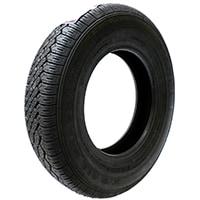 Tire, Austin America, MG1100 (SWT0154)