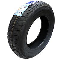 145/70-12 Hifly Tire (SWT0161)