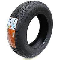 145/70-12 Joyroad Tire (SWT0167)