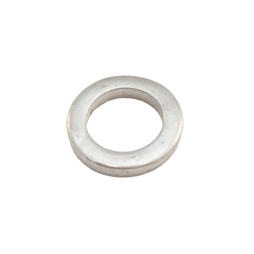 Flat washer for SWT0068 nut (W3)