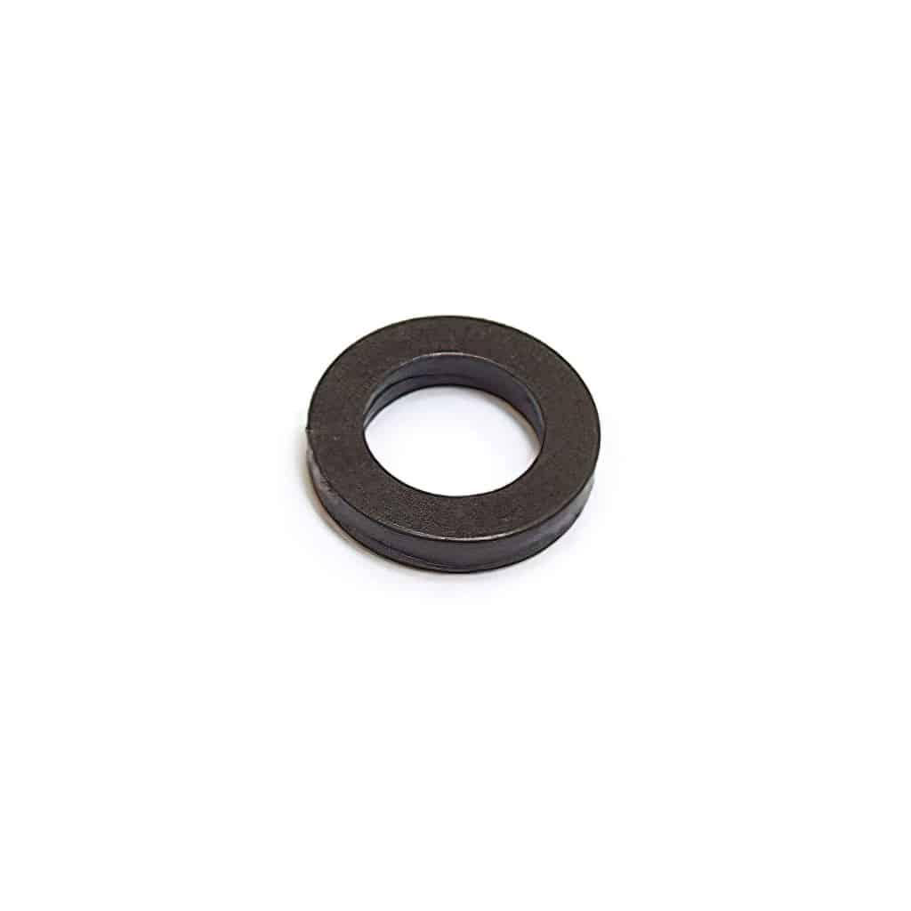 Flat washer, Head Stud, 0.375'' ID, 0.675'' OD 0.120'' Thick, ARP (W3834)