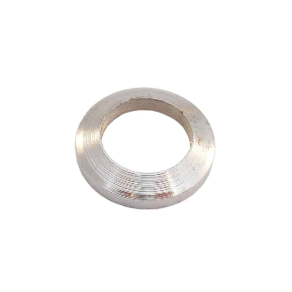 Tapered washer for SWT0068 nut (W4)