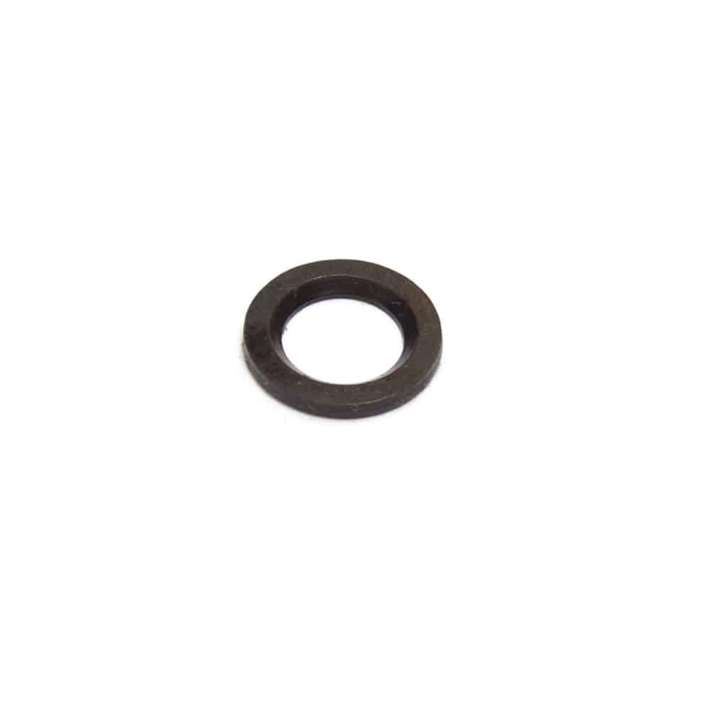 Flat Washer, Head Stud, 0.375'' ID, 0.625'' OD, 0.062'' Thick, ARP (W8505)
