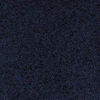 Navy (non-moulded) (special order)