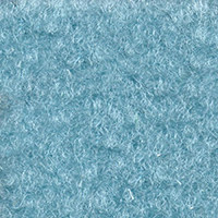 Powder Blue (special order)